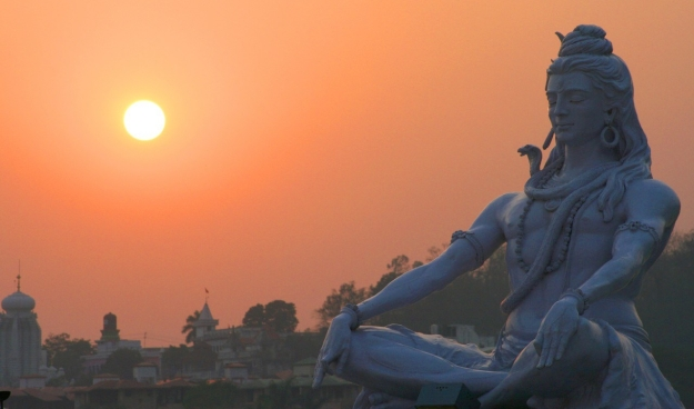 shiva-rishikesh.jpg
