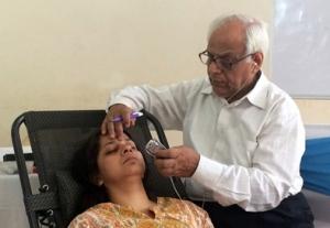 Dr Yogesh Choudhary class