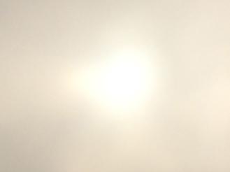 white-golden-sun-mw2-copy