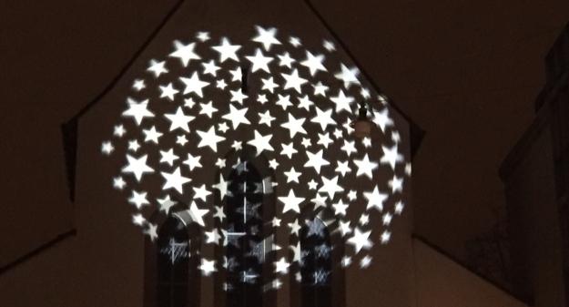 seeing-stars1