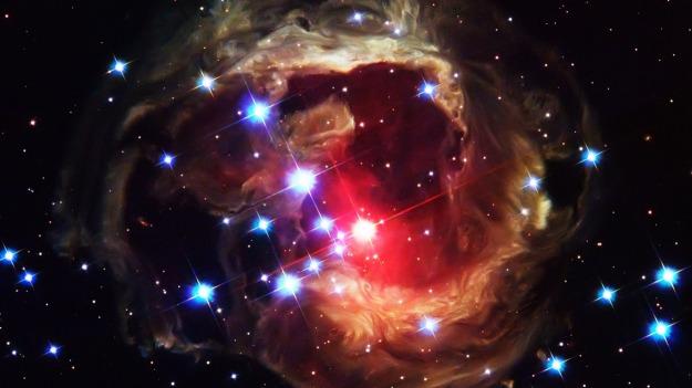 cosmic-womb