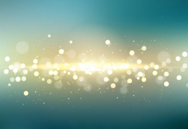 turquoise-golden-light.jpg