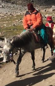 23sino-tibet3-blog480