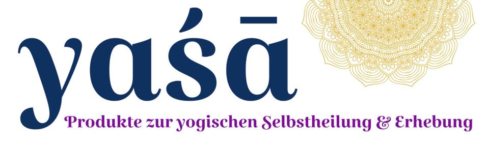 yasa dt