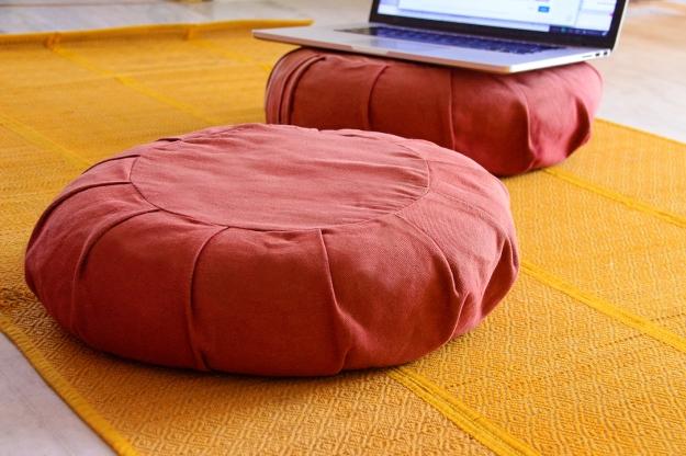 online meditation 2