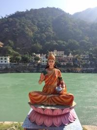 ganga-rishikesh
